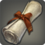 Expedition Report Icon.png