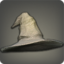 Hempen Hat Icon.png