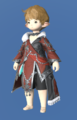 Model-Ala Mhigan Coat of Casting-Male-Lalafell.png