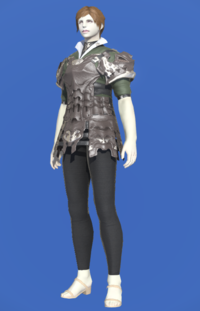 Model-Allagan Cuirass of Aiming-Female-Roe.png