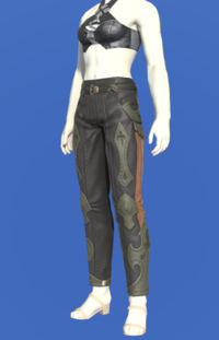 Model-Archaeoskin Breeches of Gathering-Female-Roe.png