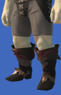 Model-Augmented Facet Boots of Casting-Male-Roe.png