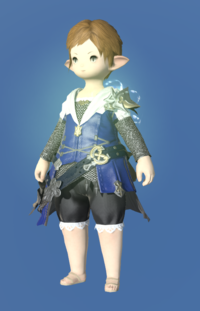 Model-Augmented Saurian Tabard of Aiming-Female-Lalafell.png