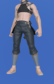 Model-Augmented Scholar's Culottes-Male-Miqote.png