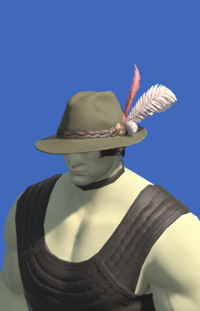 Model-Bergsteiger's Hat-Male-Roe.png