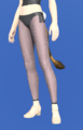 Model-Bunny Chief Tights-Female-Miqote.png