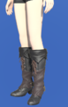 Model-Common Makai Markswoman's Longboots-Female-Hyur.png
