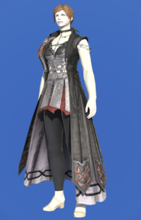 Model-Common Makai Moon Guide's Gown-Female-Roe.png