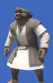 Model-Cotton Kurta-Male-Hrothgar.png