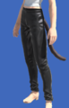 Model-Craftsman's Leather Trousers-Female-Miqote.png