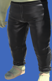 Model-Craftsman's Leather Trousers-Male-Roe.png