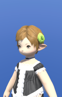 Model-Dried Green Oldrose-Female-Lalafell.png