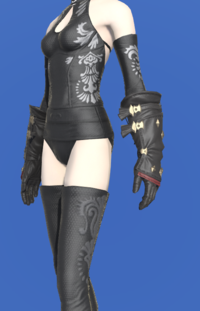 Model-Fistfighter's Gloves-Female-Elezen.png