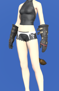 Model-Fistfighter's Gloves-Female-Miqote.png