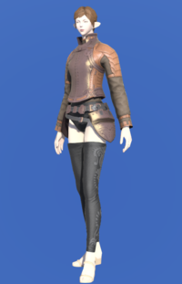 Model-Flame Private's Cuirass-Female-Elezen.png