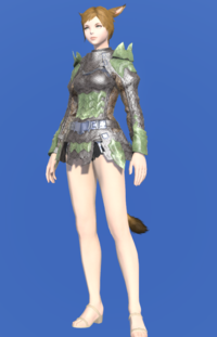Model-Hetairos Mail-Female-Miqote.png