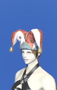 Model-Imperial Operative Hat-Female-Roe.png