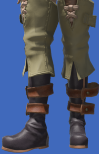 Model-Ivalician Archer's Boots-Female-Viera.png