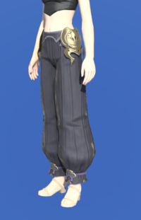 Model-Karasu Hakama-Female-Hyur.png