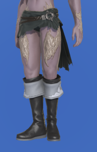 Model-Kirimu Boots of Healing-Male-AuRa.png