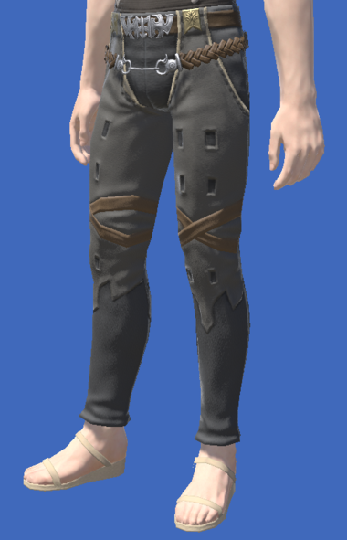 Model-Koro Tsutsu-hakama-Male-Hyur.png
