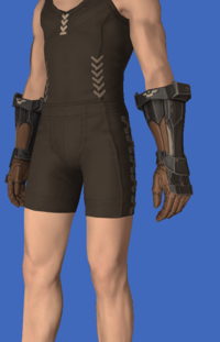 Model-Late Allagan Gloves of Aiming-Male-Hyur.png