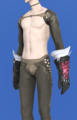 Model-Machinist's Gloves-Male-Elezen.png