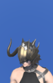 Model-Nightsteel Helm of Fending-Male-Miqote.png