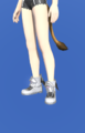 Model-Omega Shoes of Maiming-Female-Miqote.png