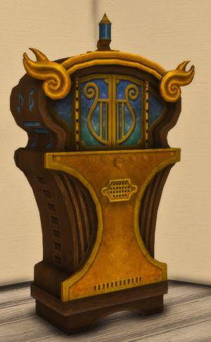 Model-Orchestrion.png