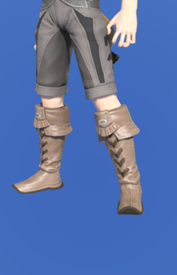 Model-Plundered Moccasins-Male-Miqote.png