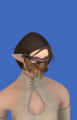 Model-Replica Sky Rat Mask of Aiming-Female-Elezen.png