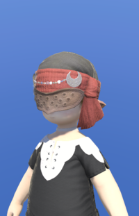 Model-Sipahi Turban-Male-Lalafell.png
