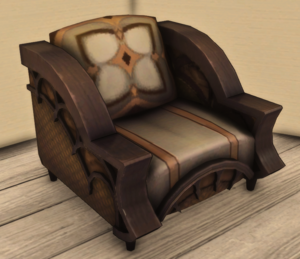 Model-South Seas Armchair.png