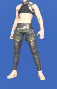 Model-True Linen Breeches of Aiming-Male-Miqote.png