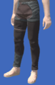 Model-Voeburtite Trousers of Casting-Male-Hyur.png