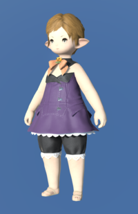 Model-Witch's Coatee-Female-Lalafell.png