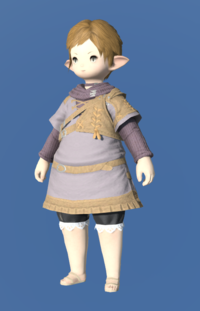 Model-Wolf Tunic-Female-Lalafell.png
