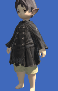 Model-YoRHa Type-53 Cloak of Scouting-Male-Lalafell.png