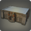 Oasis House Wall (Stone) Icon.png