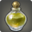 Potent Paralyzing Potion Icon.png