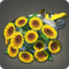 Sunflower Bouquet Icon.png