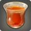 Sweet Thanalan Tea Icon.png