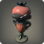 Tomato King Flower Vase Icon.png