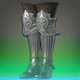 Voeburtite Greaves of Maiming Icon.png