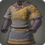 Wolf Tunic Icon.png