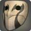 Ash Mask Icon.png