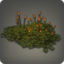 Bloodblossoms Icon.png