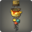 Bombard Lamp Icon.png