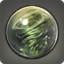 Cloud Pearl Icon.png